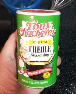 gumbo creole seasoning.jpg